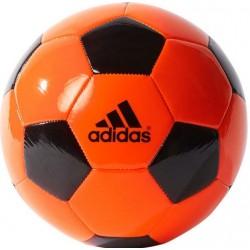 Adidas Piłka nożna EPP II...