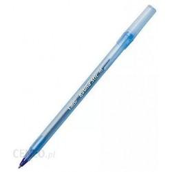 Bic Długopis Round Stic...