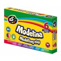 MODELINA AS 6KOL